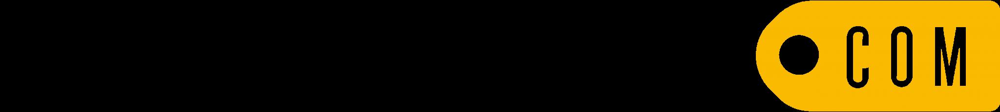 SENSANO